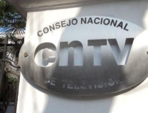 Declaración pública: La franja televisiva para plebiscito y el derecho de todas y todos a participar