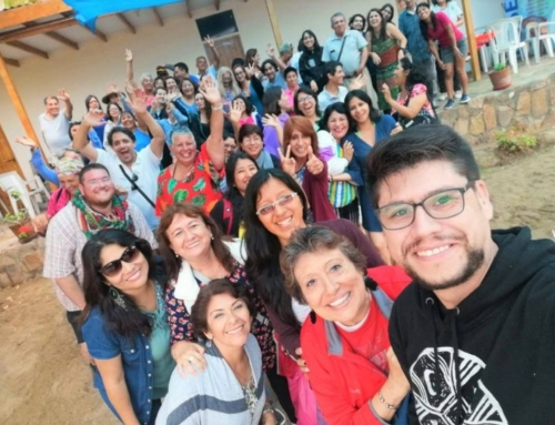 """Conclusiones del 8° Encuentro Internacional """"Hacia una Educación Humanizadora"""""""