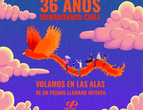 36 AÑOS DE CONTUMAZ PORFÍA, columna de Ignacio Javier Torres vía El Ciudadano