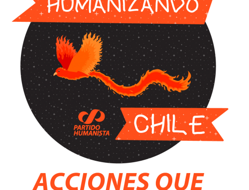 Humanizando Chile – Cap 0