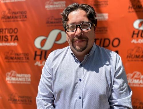 «Vacunarse contra la política enferma», columna de Pedro Neira Milchio