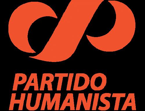 PARTIDO HUMANISTA EN RELACIÓN A LO EXPUESTO EN PROGRAMA PAUTA LIBRE
